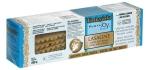 Tikyana brand pasta available at many DC-area supermarkets