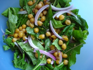 chickpea_arugula1-scaled1000