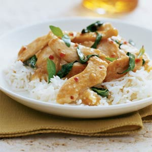 Thai-Chicken-photo