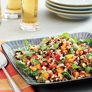 black-eyed-pea-salad-sl-l