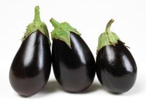 eggplant01