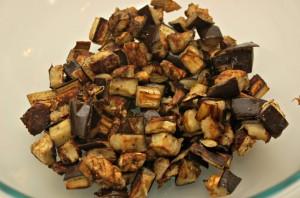 Roasted-Eggplant-1024x679