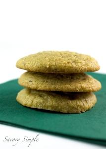 pistachio-cardamom-cookies-5x72