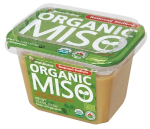 Organic-Reduced-Sodium-375g