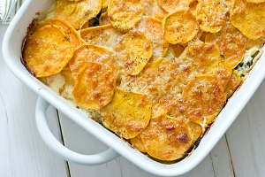 sweet_potato_and_kale_gratin