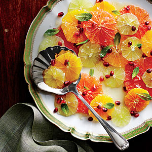 citrus-salad-spiced-honey-sl-l