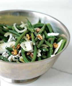 green-bean-salad_300