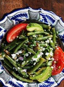mexican-green-bean-salad-vertical-600-600x816
