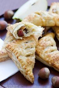 gorgonzola-pear-turnovers-inside