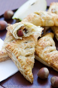 gorgonzola-pear-turnovers-inside