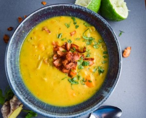 chickpea_turmeric_stew_sweet_potato_thai_red_curry_coconut_bacon_vegan_4