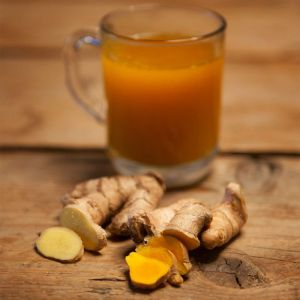 ginger-and-turmeric-tea-health-boosting_7