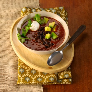 southwestern-black-bean-chili-2012980-x