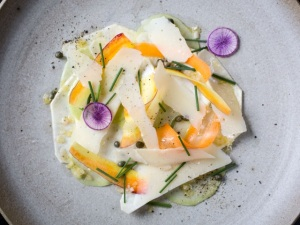 vegetable-carpaccio