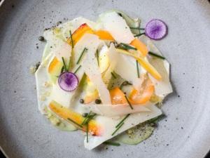 vegetable-carpaccio