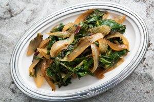 sauteed-chard-onions-caraway-b