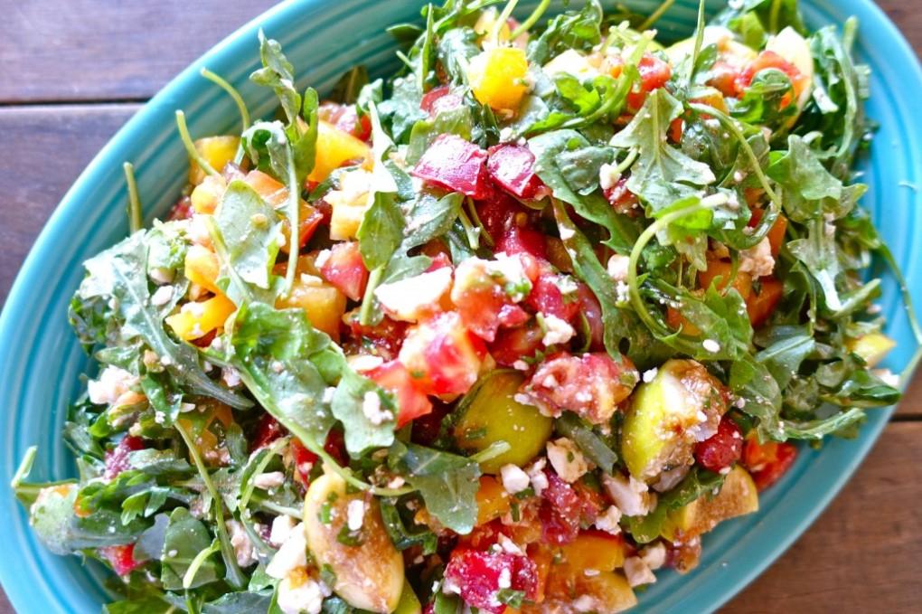 mediterranean-summer-salad-1024x682